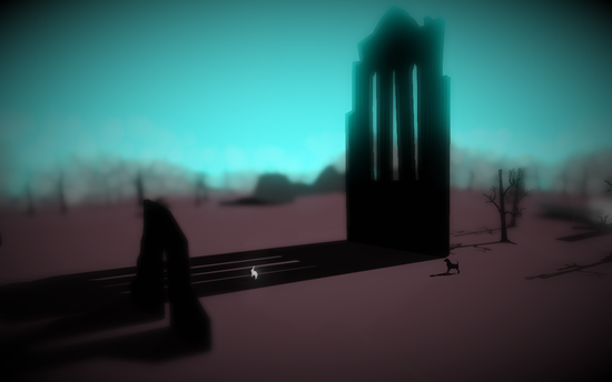 ruins-screenshot1